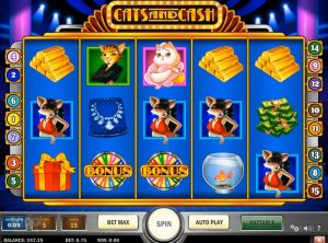 Cats-and-Cash_slotmaskinen-01