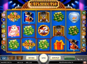 Cats-and-Cash_slotmaskinen-04