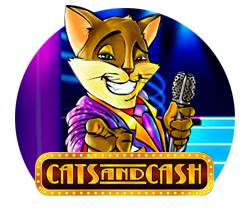 Cats-and-Cash_small logo