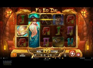 Fu-Er-Dai_slotmaskinen-05