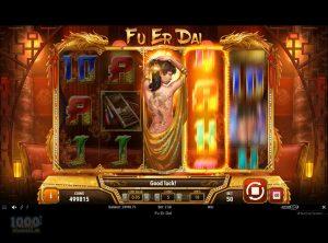 Fu-Er-Dai_slotmaskinen-07