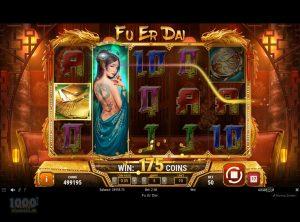 Fu-Er-Dai_slotmaskinen-13