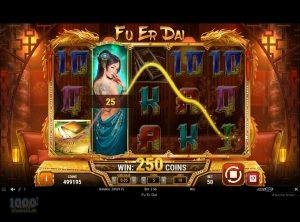 Fu-Er-Dai_slotmaskinen-14