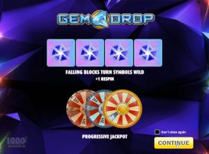 Gem-Drop_SS-01