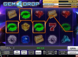 Gem-Drop_slotmaskinen-03