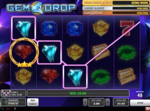 Gem-Drop_slotmaskinen-06