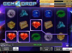 Gem-Drop_slotmaskinen-08