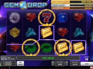 Gem-Drop_slotmaskinen-11