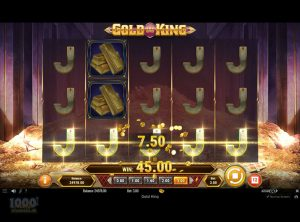 Gold-King_slotmaskinen-04