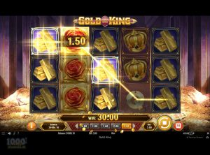 Gold-King_slotmaskinen-06