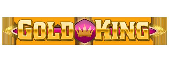 Gold-King_logo-1000freespins