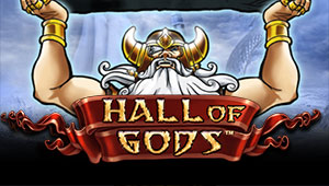 Hall-of-Gods_Banner-1000freespins