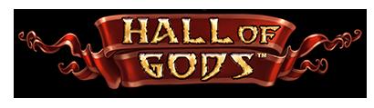 Hall-of-Gods_logo-1000freespins