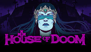 House-of-Doom_Banner-1000freespins