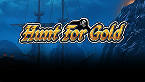 Hunt-for-Gold_Banner-1000freespins