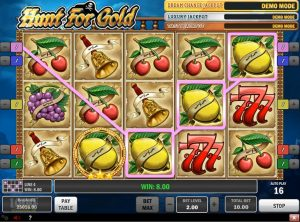 Hunt-for-Gold_slotmaskinen-06