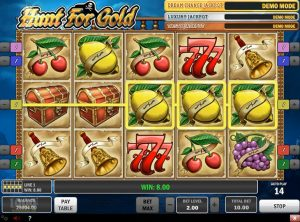 Hunt-for-Gold_slotmaskinen-07