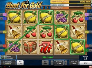 Hunt-for-Gold_slotmaskinen-09