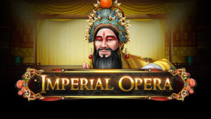 Imperial-Opera_Banner-1000freespins