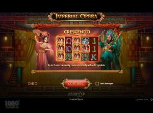 Imperial-Opera_slotmaskinen-01