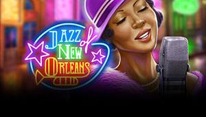 Jazz-New-Orleans_Banner-1000freespins