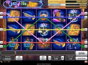 Jazz-New-Orleans_slotmaskinen-02