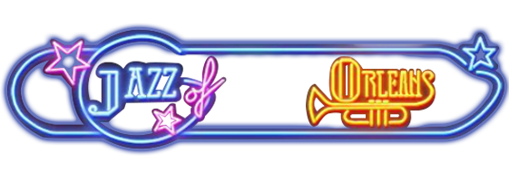 Jazz-New-Orleans_logo-1000freespins