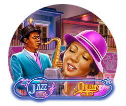 Jazz-New-Orleans_small logo
