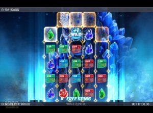 Kaiju_SS-02