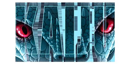 Kaiju_logo-1000freespins