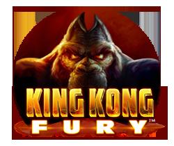 King-Kong-Fury-small logo