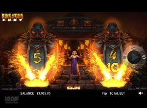 King-Kong-Fury_slotmaskinen-08