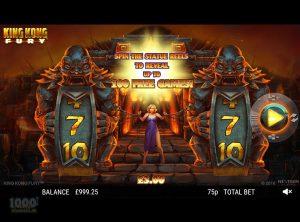 King-Kong-Fury_slotmaskinen-09
