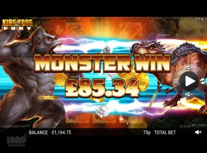 King-Kong-Fury_slotmaskinen-12