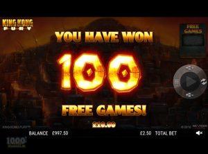 King-Kong-Fury_slotmaskinen-16