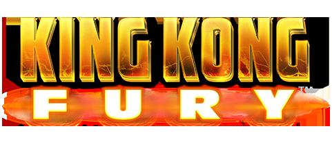 King-Kong-Fury_logo-1000freespins