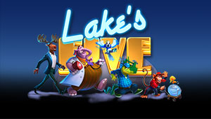 Lake's-Five_Banner-1000freespins