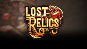 Lost-Relics_Banner-1000freespins
