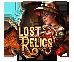 Lost-Relics_small logo