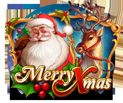 Merry-Xmas-small logo