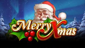 Merry-Xmas_Banner-1000freespins