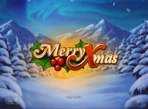 Merry-Xmas_slotmaskinen-01