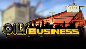 Oily-Business_Banner-1000freespins