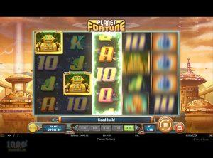 Planet-Fortune_slotmaskinen-04