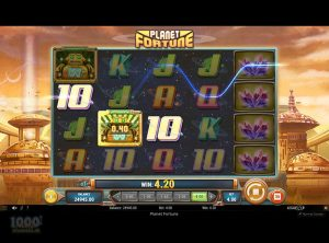 Planet-Fortune_slotmaskinen-05