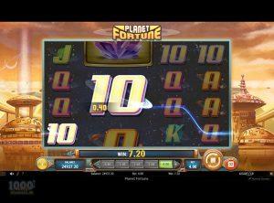 Planet-Fortune_slotmaskinen-07