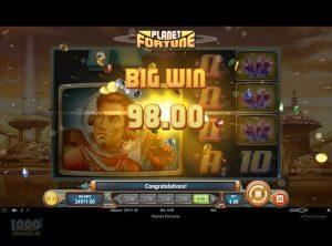 Planet-Fortune_slotmaskinen-10