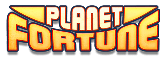 Planet-Fortune_logo-1000freespins