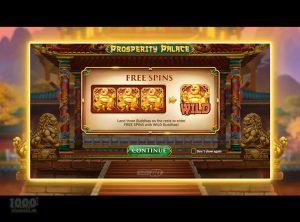 Prosperity-Palace_slotmaskinen-01