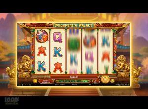 Prosperity-Palace_slotmaskinen-03